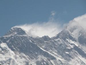 Nepal09-098