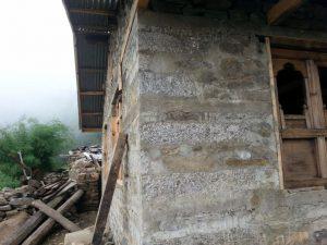 Yangri house
