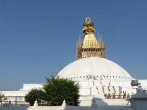 02_boudha-stupa_05110216