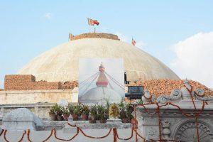 04_stupa-ohne-aufbau_09110215