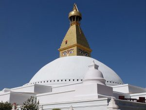 06_stupa-wiederaufgebaut_05112016