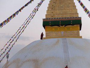 07_stupa-waehrend-rituale_19112016