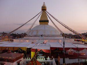 08_stupa-waehrend-rituale_19112016